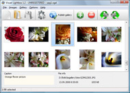 java windows popup Ari Colorbox Download