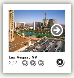 window popup javascript minimized Colorbox Google Maps Fix