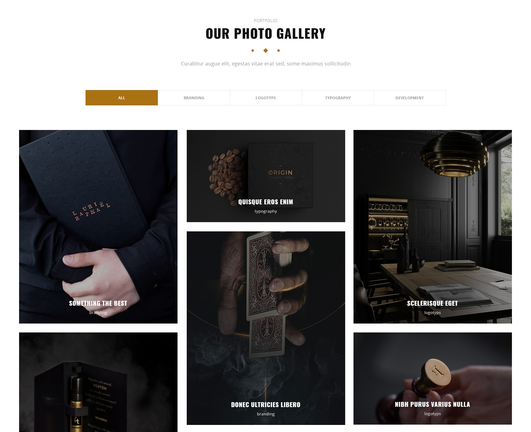 CSS3 Bootstrap Hotel Theme