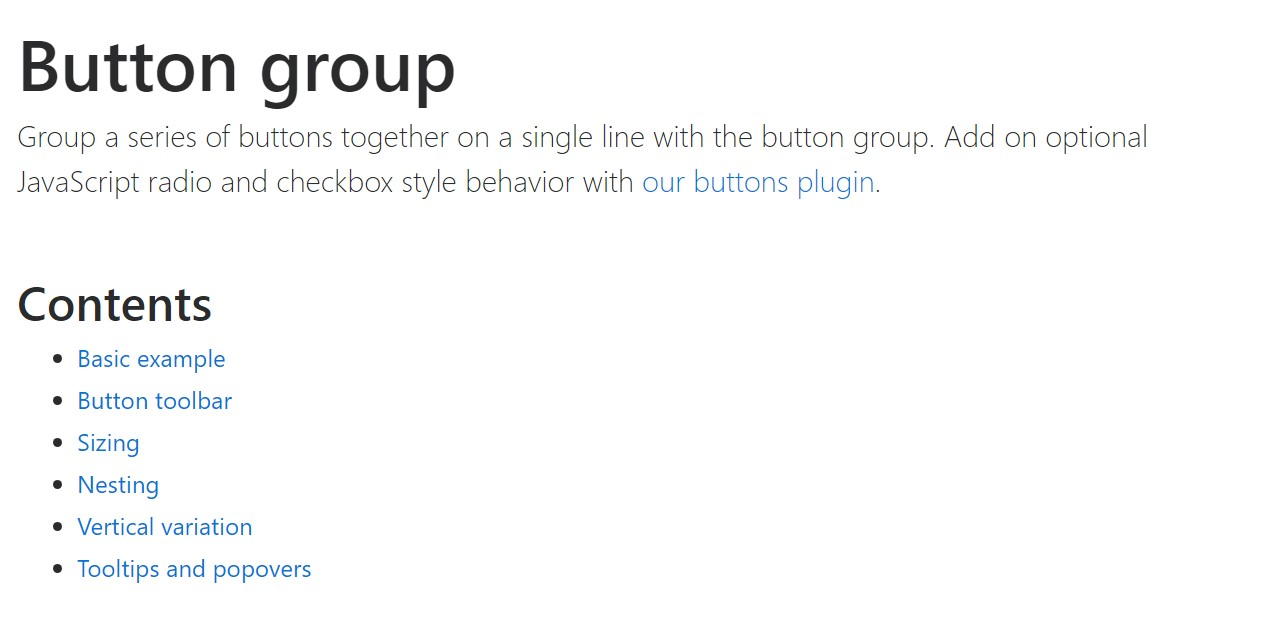 Bootstrap button group  approved  records